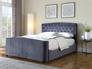 Cashel Bed