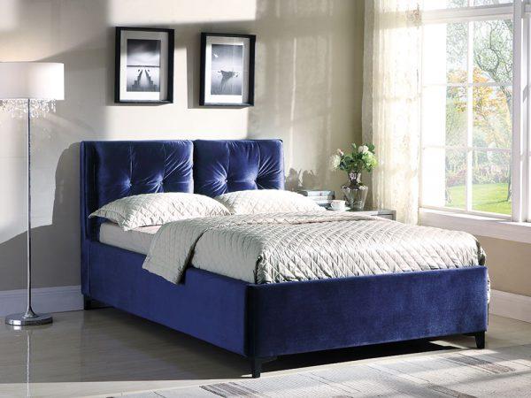 Dallan Bed