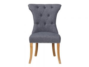 Ascot Chair (Set of 2)