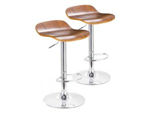 Ashton Bar Stool (Set of 2)