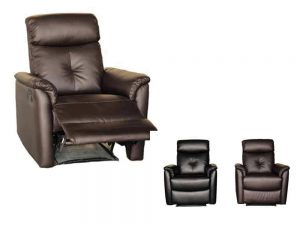 Galway Recliners