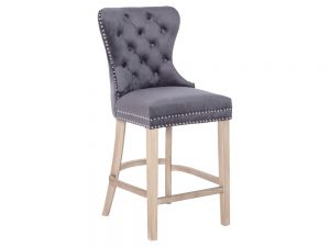 Geneva Bar Stool