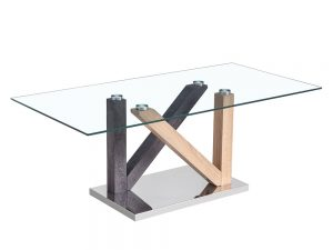 Hanover Coffee Table