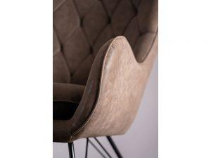 Henley Rocking Chair