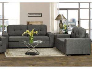 Kelso Sofa 3+2