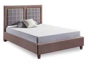 Newton 4' 6 Bed