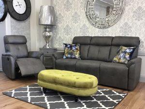 Sofas / Sofa Beds