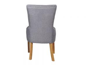 Regent Chair (Set of 2)