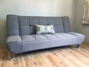 Vogue Sofa Bed