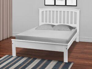 Wooden / Bunk Beds